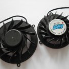 HP Compaq Business NX9500 CPU Fan [small one and big one]