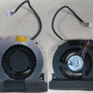 Lenovo ideacentre A600 CPU Fan - BSB0705HC-F812