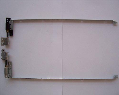 HP DV9000 hinges - HP Pavilion DV9000 LCD hinges
