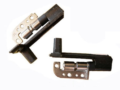 Acer TravelMate 2420 2440 3280 3290 LCD Hinges