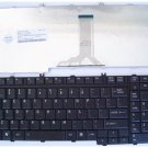 Toshiba Satellite A500 A505D, Equium L350, Qosmio X505 Series laptop keyboard