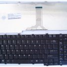 Toshiba Satellite L350 L355 L355D Series laptop keyboard