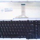 Toshiba Satellite P300 P300D P305 P305D P500 P500D P505 P505D laptop keyboard