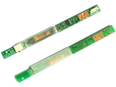 HP Pavilion dv2000 dv2100 dv2200 dv2300 dv2400 dv2500 lcd inverter