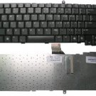 gateway MX7000 7000 7330GZ 7322GZ MX7118 7320GZ MX7515 MX7120 7422GX 7510GX 7426GX 7330 keyboard