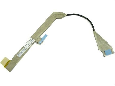 "Dell M1530 LED Cable - DELL XPS M1530 15.4"" LED Cable 0N8490"
