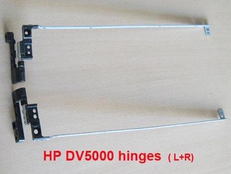 HP Pavilion DV5000 DV5100 DV5200 LCD Hinges