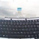 ACER TravelMate 2300, 2410, 2420, 4000, 4060, 4400, 4500 Black keyboard