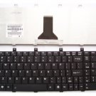 Toshiba Satellite P105 M65 P100 M60 laptop keyboard