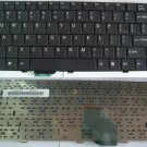 SONY Vaio VGN SZ Series laptop keyboard Black - 147964721