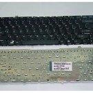 SONY Vaio VGN FW Series laptop keyboard Black - 148084721