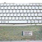 SONY Vaio VGN FW Series laptop keyboard White - 148084021