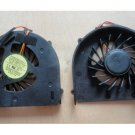 DELL Inspiron 14V N4020 N4030 M4010 CPU Cooling Fan