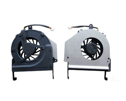 Gateway M-1600 M-1618 M-1624 M-1626 M-1628 CPU Cooling Fan