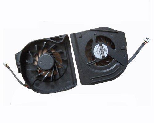 Gateway M465-E MT6700 MT6800 MA3 MA6 MA7 CPU Cooling Fan