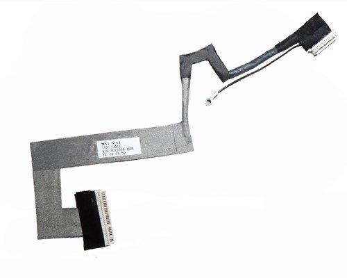 MSI U100 U90 LCD Cable -- K19-3030019