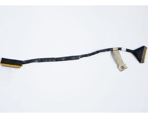 HP Pavilion DM3 DM3-1000 Series LCD Cable -- HPMH-B2695050G00001