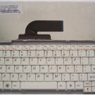 Lenovo Ideapad S10-2 Series keyboard White