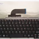 Lenovo Ideapad S10-2 Series keyboard Black