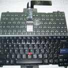 LENOVO / IBM ThinkPad SL300, SL400, SL500 Series keyboard