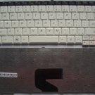 US Layout Lenovo S10-3T Series keyboard White