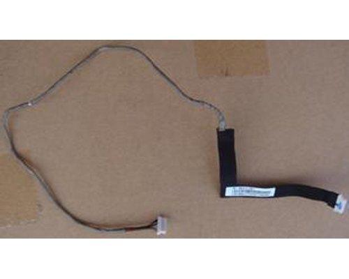 LENOVO Ideapad Y510 Y530 F51 inverter cable
