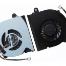 Dell Inspiron 1110 11Z Series  CPU FAN