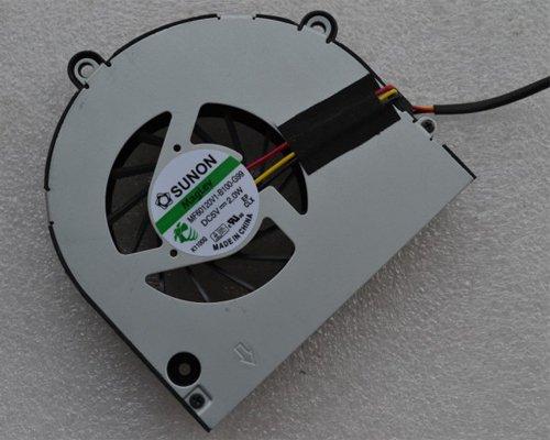 ACER TravelMate 5740G Series CPU FAN - MF60090V1-B010-G99