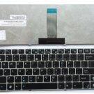 ASUS EEE PC 1201 1201HA 1201HAB 1201PN 1201NL UL20 Series keyboard