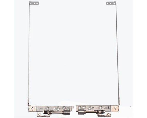 Toshiba Satellite A350 A355 A355D L450 L455 L455D Series LCD Hinges