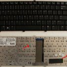 HP Compaq 510 511 515 610 CQ510 CQ511 CQ515 CQ610 Series Laptop Keyboard