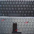 HP Pavilion TX1000 Series Laptop Keyboard -- 441316-001
