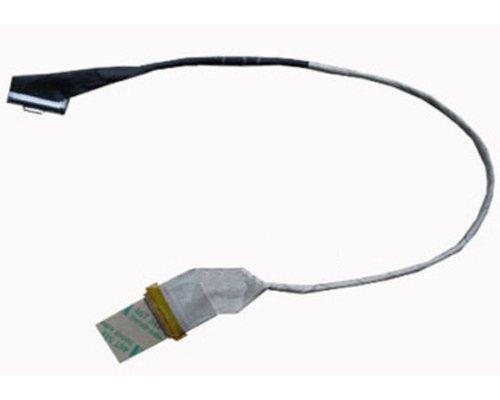 HP COMPAQ G72 /  Presario CQ72 Series LCD Cable - DD0AX8LC003