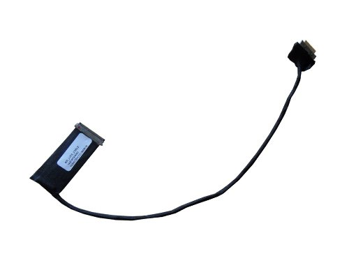 Asus Eee PC 900A 900 LCD Cable - 14G14F004300