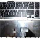 SONY 148781111 Laptop Keyboard
