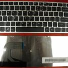 Sony VAIO VPC-S VPC-S11 VPC-S13 Series Laptop Keyboard - Black
