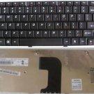 Lenovo 25-009346 25-010354 keyboard