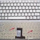 SONY Vaio VPC-EA21 VPC-EA22 VPC-EA24 VPC-EA25 VPC-EA27 Series laptop keyboard White