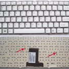 SONY Vaio VPC-EA31 VPC-EA33 VPC-EA36 VPC-EA37 Series laptop keyboard White