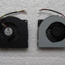 Original New ASUS K42 K42J K42JC K42JR X42 X42J Series CPU fan