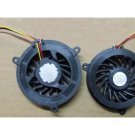 HP COMPAQ KSB0505HA CPU Cooling Fan for ProBook 4410S 4411S 4415S 4416S 4510S 4515S 4710S Series