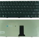 Sony  NR160E Keyboard - New sony Vaio VGN NR160E keyboard us layout