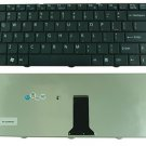 Sony NR180E Keyboard - New Sony Vaio VGN NR180E keyboard ( us layout,black)