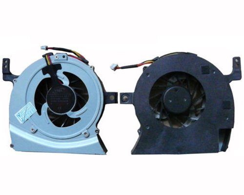 NEW  CPU Cooling Fan  for Toshiba Satellite L645-S4026BN