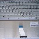 Original Brand New Acer Aspire 4315 keyboard (us layout,white)