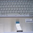 Original Brand New Acer Aspire 4710G-4A0508 keyboard (us layout,white)
