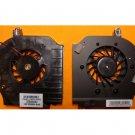 New HP Compaq  ATZKF000300 CPU Cooling Fan