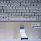 AS4520G keyboard - New Acer Aspire AS4520G keyboard (us layout,white)