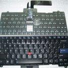 IBM LENOVO SL500 keyboard - IBM LENOVO  ThinkPad SL500 Series keyboard
