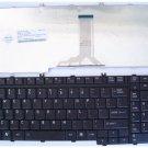 NEW  toshiba L555 keyboard -  Toshiba Satellite L555 Series laptop keyboard